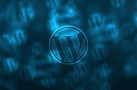 Référencement Wordpress, voici les 7 optimisations SEO essentielles