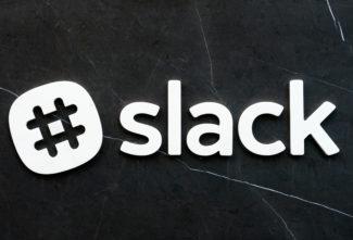 Startups, pourquoi utiliser Slack comme outil de communication interne ?
