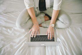 Voici 5 astuces pour vaincre la procrastination