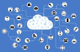 Qu'est-ce que l'Internet des objets (IoT) et comment ça marche ?