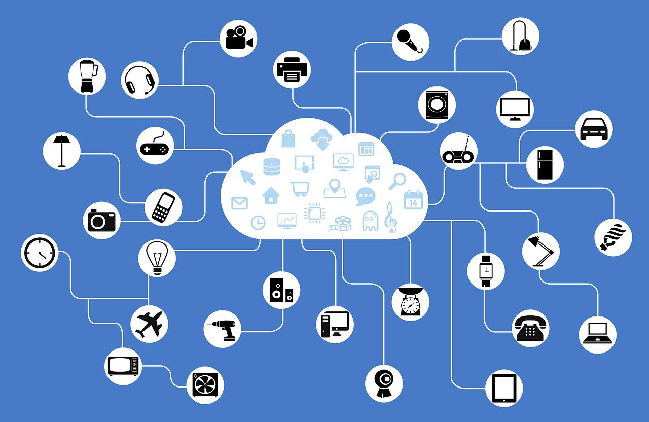 Qu'est-ce que l'Internet des objets (IoT) et comment ça ...