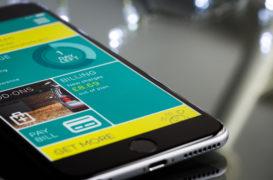 Qu'est ce qu'un site Responsive et pourquoi il faut penser Mobile First ?