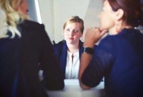 Quelle forme d'entreprise choisir? 5 raisons d'envisager la SAS