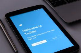 4 raisons de considérer Twitter dans votre stratégie Marketing