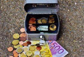 Qu'est-ce qu'un compte courant d'associé et comment ça fonctionne ?