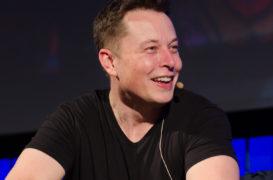 Avoir du succès comme Elon Musk, le secret selon son ex-femme