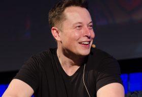 """Comment être """"Successful"""" ? L'Ex-femme D'Elon Musk vous livre le secret"""