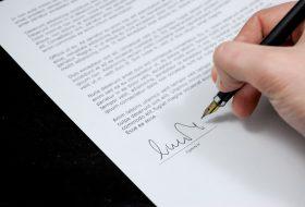 Qu'est ce qu'un pacte d'actionnaires et quand il faut le rédiger ?