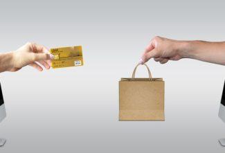 Les 5 étapes clés pour ouvrir votre boutique en ligne