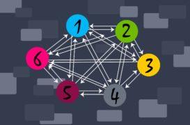 Comment obtenir des Backlinks de qualité ? 5 méthodes qui marchent