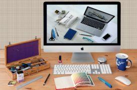 10 outils essentiels pour un entrepreneur