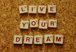 Ces 6 croyances qui vous empêchent de vivre la vie de vos rêves