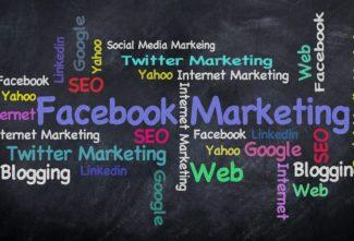 Engagement marketing : comment séduire ses clients ?