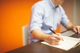 Comment embaucher votre premier employé ?