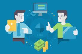 Comment les employés et les employeurs voient les choses différemment ?