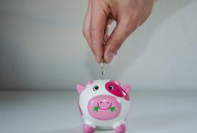 Crowdfunding : comment trouver le financement adapté à mon projet ?
