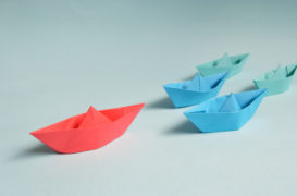 Leadership authentique, découvrez une réflexion sur le Leadership