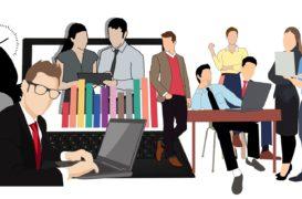 Comment gérer efficacement ses employés ?