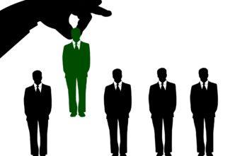 Managers, comment mobiliser vos effectifs au service de vos objectifs ?