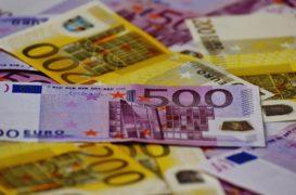 L'argent est un formidable outil d'évolution ! Gagnez en plus !