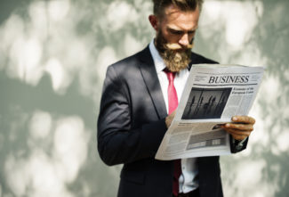 Les 5 traits de personnalité que tout entrepreneur doit avoir