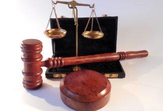 Les bases de droit qu'un entrepreneur doit connaître