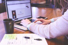 Quel intérêt pour une startup / entreprise de faire de la Veille ?