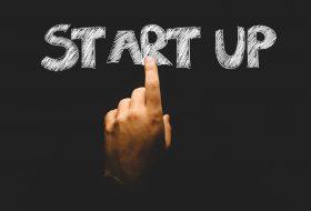 Comment rendre votre site internet d'entreprise conforme au RGPD ?
