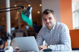 Passer du statut auto entrepreneur à une EURL