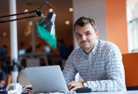Quelles sont les aides à la création d'entreprise accessibles en 2018 ?