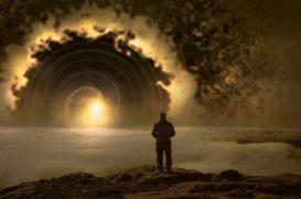 L'espoir, l'optimisme et la résilience : Les 3 qualités du Leaderhip à avoir absolument