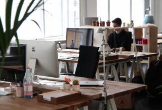 5 raisons de licencier un salarié