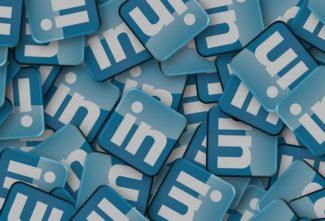 Trouver des Clients sur LinkedIn Grâce au SEO