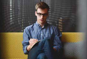 10 raisons d'entreprendre et de se lancer dans l'entrepreunariat