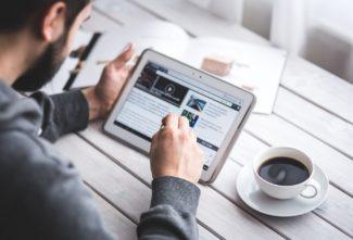 Augmenter son chiffre d'affaires avec un blog d'entreprise