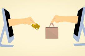 Taux de conversion : 8 facteurs clés pour augmenter votre rentabilité
