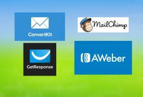 #GladiAsk : Quel service d'emailing recommandez-vous ?