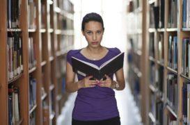 Étudiant-entrepreneur : créer son entreprise en étant étudiant