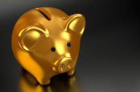 Financement entreprise : Les 3 modes de financement des entreprises