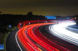 Voiture autonome, enjeux de cette nouvelle expérience de conduite