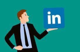 Profil LinkedIn : Comment rendre votre profil irrésistible ?