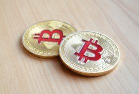 Comment le Bitcoin pourrait devenir une monnaie réelle ?
