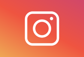 Comment devenir populaire sur Instagram ? 10 astuces de pro