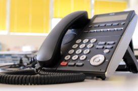Téléphonie d'entreprise : Les principaux avantages de la VOIP