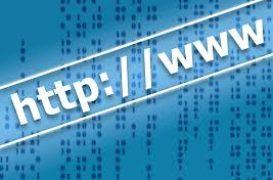 Cybersquatting : Comment protéger votre marque en ligne