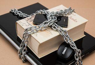Comment protéger son patrimoine personnel quand on est entrepreneur ?