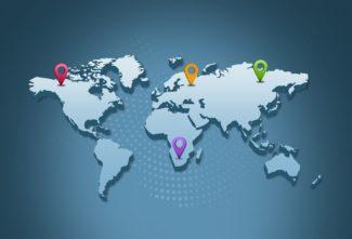 Stratégie d'internationalisation, construire sa marque à l'étranger
