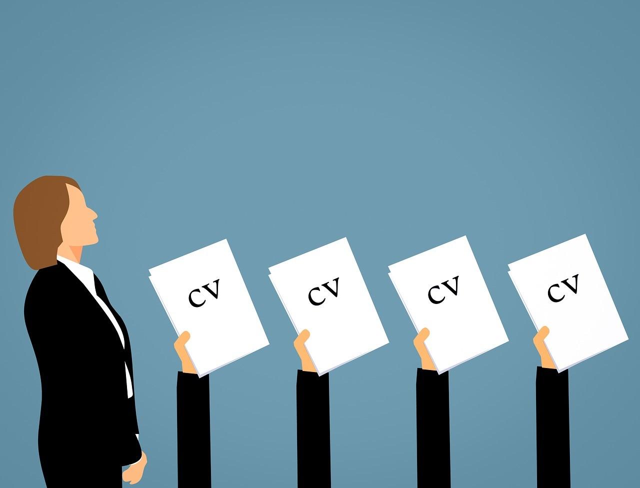 embauche du premier salarié
