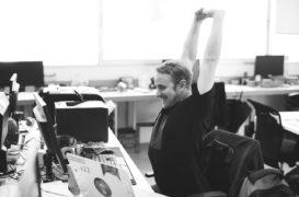 Qu'est ce qu'un accélérateur corporate et quel est son rôle ?