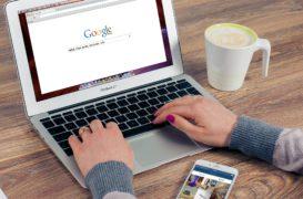 6 outils Google pour développer votre entreprise